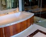 bathroom-2-410x310