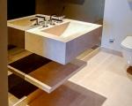 bathroom-3-410x310