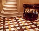 hall-flooring-410x310