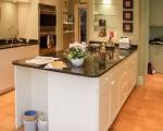 kitchen-410x310