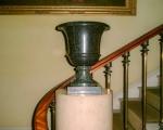 oakly-vase-410x310