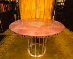 porphry-table-top-410x310